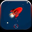 Rocket - Start Theme icon