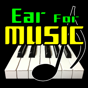 Perfect Pitch Piano Music for PC and MAC