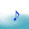 RipplePiano(波紋ピアノ) icon