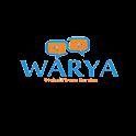 Warya icon