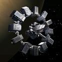 Interstellar icon