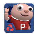 Pigby's Fair - NatWest icon
