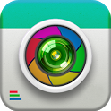 Photos - Collage Maker icon
