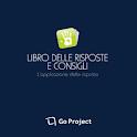 Libro delle Risposte Consigli logo