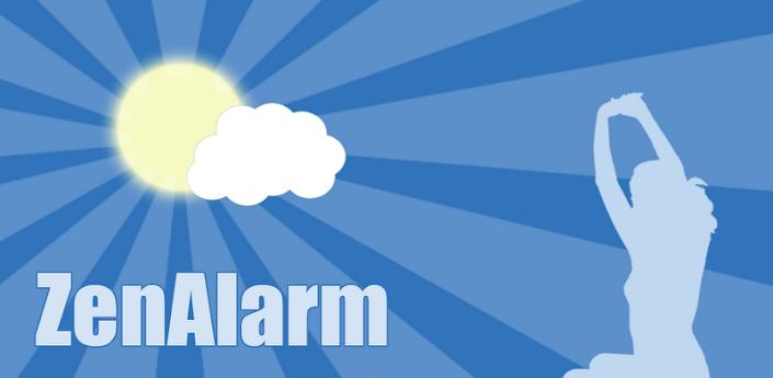 ZenAlarm Pro: Alarm & Sleep apk