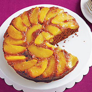 Apple Upside Down Cake Allrecipes