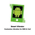 Smart Vibrator Donation logo