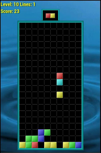 Colorex Battle 1.1.12 screenshots 15