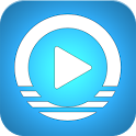 Video Ringtone Maker icon