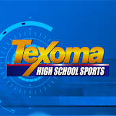 Texoma's High School Sports