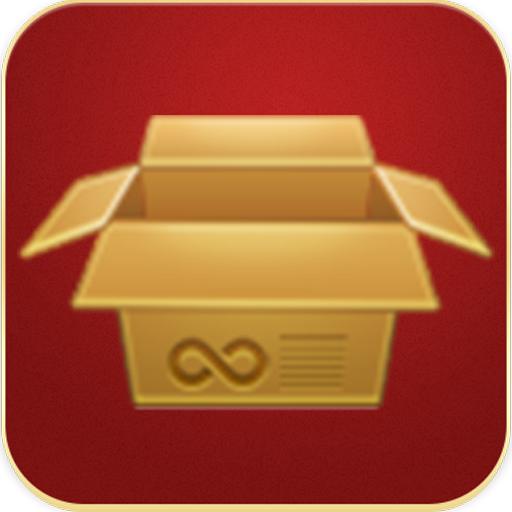 DeliveryMob 生產應用 App LOGO-APP試玩