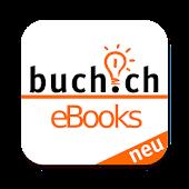 buch.ch eBooks