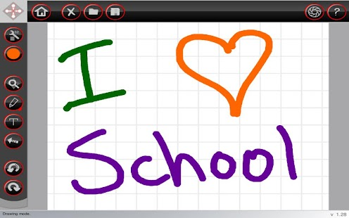 EduCam Classroom Viewer- screenshot thumbnail