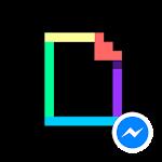 GIPHY for Messenger v1.0.0