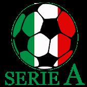Widget Serie A 2014/15