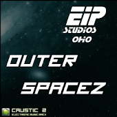 OuterSpacez -- Caustic Pack