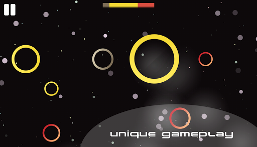 Spaceoid - Space Puzzle