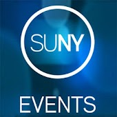 SUNY Events
