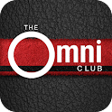 Omni Club of Athens logo