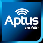 APTUS Mobile