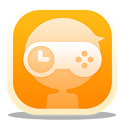 GameTime - Parental Controls icon