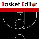 BasketBall Playbook Coach