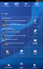 PlayStation®App Screenshot 10