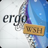 ergo@WSH