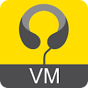 Valašské Meziříčí - audio tour icon