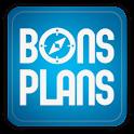 Bons Plans à Rennes logo