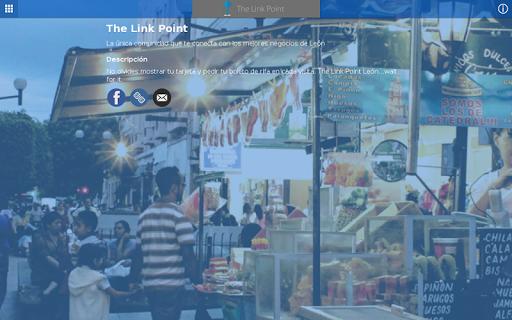 玩商業App|The Link Point免費|APP試玩