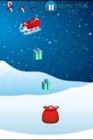 Screenshot of Helpa Santa