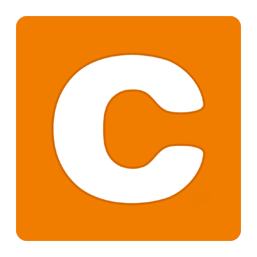 Chegg Study Free Trial 2019 – Premium Account Coupon