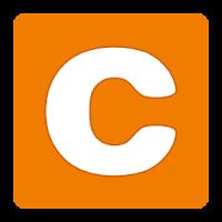 Chegg eTextbooks & Study Tools 3.7.3