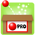 Aim & Shoot: Game Pro
