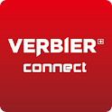Verbier Connect