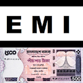 EMI Calculator MBL,EXIM,DBL,BD