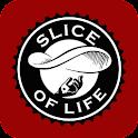 Slice of Life Pizzeria & Pub icon