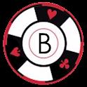 BravoPokerLive logo