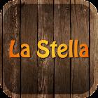 La Stella Svit icon