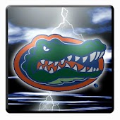 Florida Gators LWP
