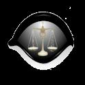DSA Handel logo