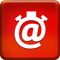 SFR Conso Data icon