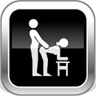 Datos del sexo - gratis icon