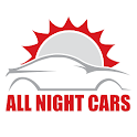 All Night Cars Dartford