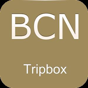 Tripbox Barcelona