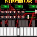 Farting Piano Demo logo