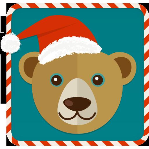聖誕 Pho.to框架 LOGO-APP點子