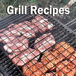 Grilled Food Recipes