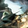 Sky Elite Force icon